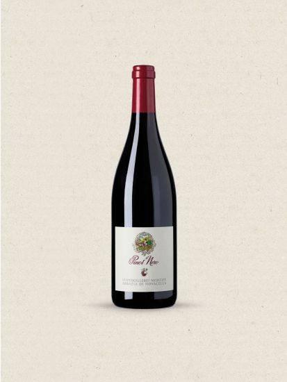 Pinot Nero Südtirol DOC