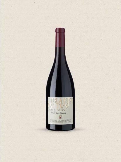 Pinot Nero Südtiroler DOC Riserva - Praepositus