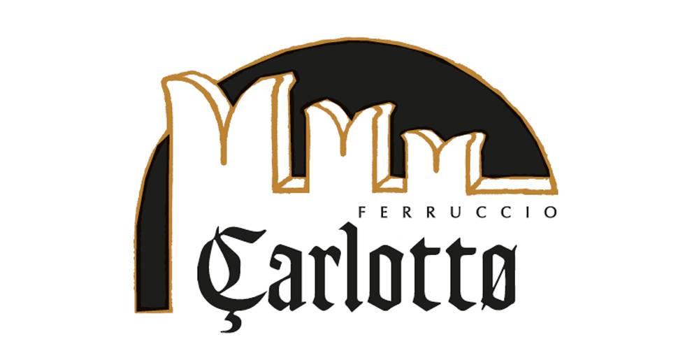 Ferruccio Carlotto