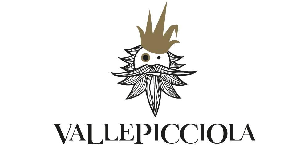 Vallepicciola